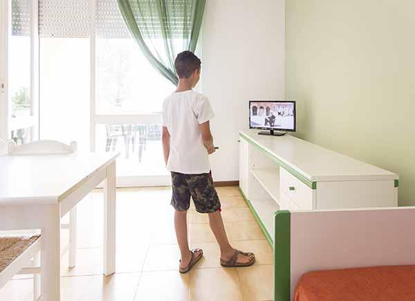 Foto - Appartamenti
