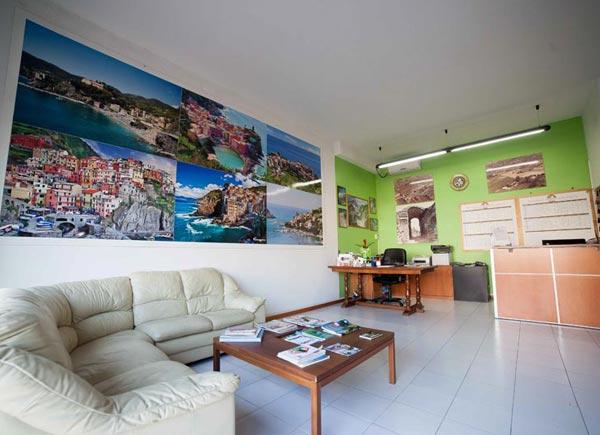 Foto - Residence