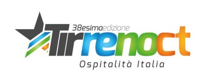"Image: -10% ""balnearia & tirreno c.t. 2019"" con residence italia, aparthotel a luni mare"