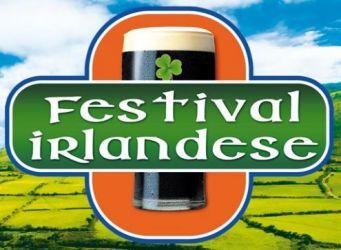 Photo: -10% of discount for Irish festival - residence italia, aparthotel in luni mare