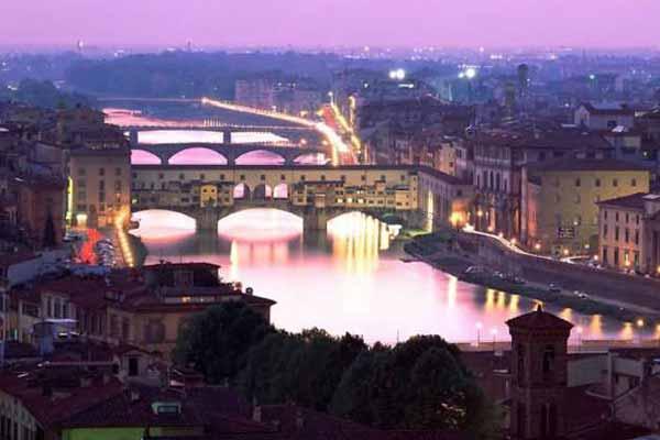 Photo: Флоренция